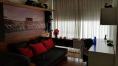 Cabos del Lago 54 – AMM Arquitectos Flat Screen, Capes, Architects, Flat Screen Display, Flatscreen, Dish Display