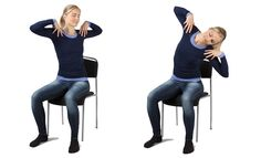 Testa medicinsk yoga
