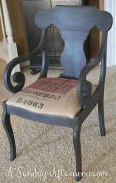 Мы нашли новые Пины для вашей доски «переделка мебели». • hannk@ukr.net