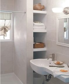 1000 Images About Remodeling Ideas For Small Bathroom On