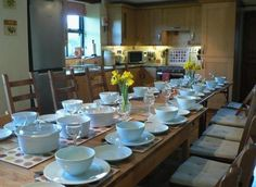 Haddon Grove Farm Cottages Bakewell, Derbyshire, Peak District (Sleeps 1 - 54), UK, England. Self Catering. Holiday Cottages. Holiday. Travel. Children Welcome. Pets Welcome. BBQ. Swimming Pool. Walking. Large Groups. Cycling.
