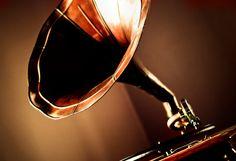 Gramophone Gramophone Record, Art Photography, Stock Photos, Fine Art Photography, Artistic Photography