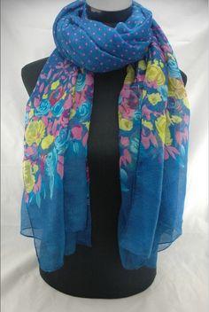Wild Blosson - POLLEN set  £4.99 + P  hautehijaab@hotmail.com