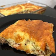 TORTA LOWCARB DE LIQUIDIFICADOR MAIS FÁCIL DO MUNDO Receita by @vidafitsemstress Mass