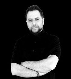 Giovanni Cardinale Designer
