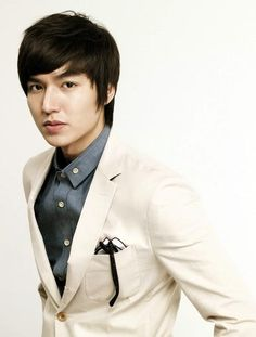 lee-min-ho-other-romantic-loveline-in-city-hunter2