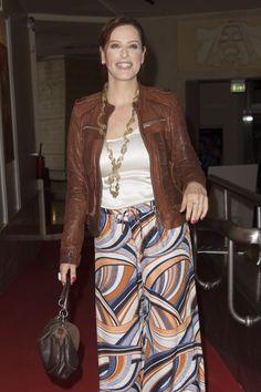 Simona Borioni  #SimonaBorioni Wonder Woman Movie Premiere Party in Rome 29/05/2017 http://ift.tt/2fijBN7