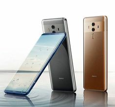 New Arrival @67998 Www.phonesarena.co.ke Huawei Mate 10 pro Dual Sim, VoLTE, 4G, 3G, Wi-Fi, NFC Octa Core, 2.4 GHz Processor 6 GB RAM, 128 GB inbuilt 4000 mAh Battery 6 inches, 1080 x 2160 px display 20 MP Dual Rear + 8 MP Front Camera Memory Card Not Supported Android, v8.0 #valentines #gifts #iPhone #iPhonecase #valentinesday #freeshipping #pet #pets