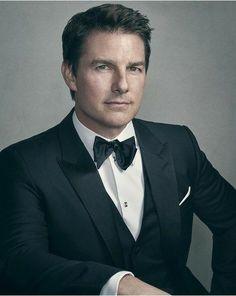 Tom Cruise, Actor, Producer, Activist and Philanthropist. Tom Cruise, Logan Lerman, Amanda Seyfried, Hollywood Actor, Hollywood Stars, Shia Labeouf, Tom Kruz, Selena Gomez, Gq