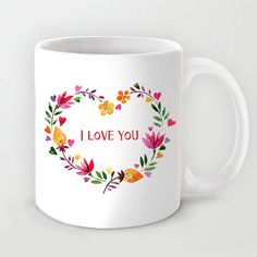 Items similar to Personalized mug cup designed PinkMugNY- Heart & I love you 2 on Etsy Cast A Love Spell, Love Spell That Work, My Love, Psychic Love Reading, Love Psychic, Spiritual Healer, Spirituality, Real Love Spells, Mending A Broken Heart
