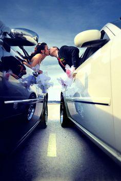 fotoideen mit autos