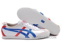 https://www.hijordan.com/asics-onitsuka-tiger-mexico-66-mens-shoes-white-blue-red.html ASICS ONITSUKA TIGER MEXICO 66 MENS SHOES WHITE BLUE RED Only $75.00 , Free Shipping!