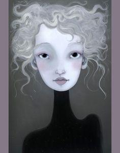 Amai, Story Inspiration, All Art, Illustration Art, Illustrations, Disney Characters, Fictional Characters, Disney Princess, Knitting