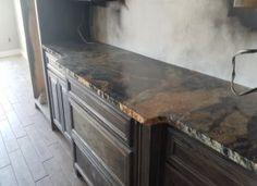 Pro #478806 | Panhandle Quartz Fabricators | Amarillo, TX 79106 Updated Kitchen, New Kitchen, Amarillo Tx, Storage Chest, Kitchen Remodel, Countertops, Quartz, Cabinet, Furniture