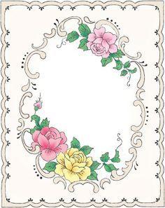 http://shop.sweetstamps.com/Rose-Scroll-Frame-7025-7025L.htm