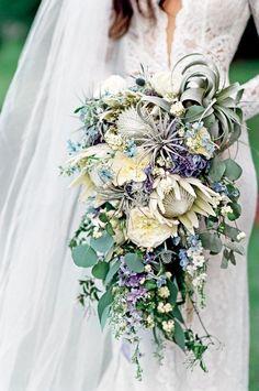 \結婚式を迷っている貴方に/結婚式する?しない?花嫁のお悩み別・おススメの結婚式のやり方*にて紹介している画像