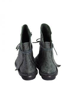 805691d9419 Trippen Boots in 2019 | schone schoenen | Boots, Shoes, Combat boots