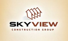 Branding for a construction group in Union, New Jersey.
