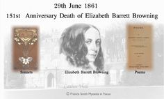 My ongoing Journal of the trials and tribulations of living with the Autoimmune Disease Dermatomyositis. Elizabeth Barrett Browning, Trials And Tribulations, Autoimmune Disease, Dates, Poems, Journal, History, Historia, Poetry