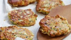 Fantastic+fritters+for+when+you+just+need+a+tasty+mouthful