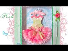 Mixed media, altered art, collage miniature paper rose projects