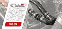 OEM / Performance Parts for VW, Audi, and Porsche Vehicles- USP Motorsports (Modyfikacje VAG - sklep)