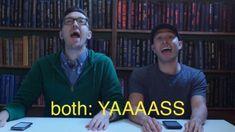 Buzzfeed Unsolved - Shane Madej, Ryan Bergara #shaniac #boogara