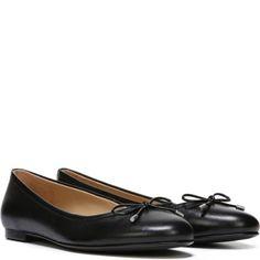 Naturalizer Grace Shoe