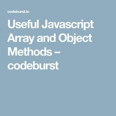 6 React Projects You Can Build #reactjs #javascript #nodejs