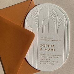 Stationery Design, Invitation Design, Invitation Cards, Branding Design, Our Wedding, Wedding Cards, Dream Wedding, Wedding Stationary, Wedding Invitations