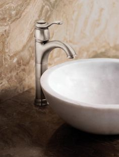 Commercial Sink Photography NJ VIGO Photos Product Photography NJ - Bathroom fixtures nj
