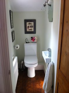 Toilet decoration downstairs toilet decorating ideas you can look small toilet tiles design you can look Small Toilet Decor, Toilet Decoration, Small Toilet Room, Cloakroom Toilet Downstairs Loo, Toilet Tiles Design, Bathroom Remodel Cost, Bath Remodel, Tiny Bathrooms, Bathroom Inspiration