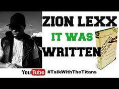 MaccabeesTV ~ Zion Lexx... Does Nature Equate to God to Hebrew Israelites???