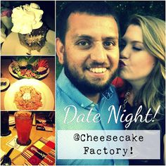 Explore SWFL: Date Night with the Best Cheesecake: The Cheesecak...