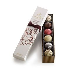 Send the most indulgent gourmet chocolates, truffles, holiday gifts and more. Delivering personalized chocolate gifts & baskets for over 80 years. Luxury Chocolate, Chocolate Brands, Chocolate Shop, Chocolate Gifts, Love Chocolate, Chocolate Molds, Chocolate Lovers, Chocolate Desserts, Chocolate Company