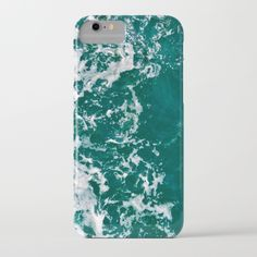 Emerald by ARTbyJWP in Redbubble #phonecase #techaccessories #phoneaccessories ----- Protect your iPhone with a one-piece, impact resistant, flexible plastic hard case featuring an extremely slim profile. Simply snap the case onto your iPhone for solid protection and direct access to all device features.