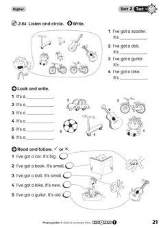 Worksheets – Show And Text Letter Worksheets, Vocabulary Worksheets, Halloween Worksheets, Be Patient With Me, Give Directions, Grade 1, Language, Writing, Blog