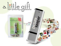 Little Gift Four Pack Only $50