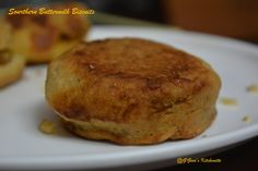.@gginak This time its a #Southern special for #FoodieExtravaganza's May event Theme: Buttermilk #biscuits. #moist #flaky #fluffy #American Recipe: https://gginaflavorspalatte.blogspot.in/2016/05/southern-buttermilk-biscuits.html