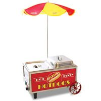 Hot dog Cart Mini Hotdog Steamer Cooker Machine in Business & Industrial, Restaurant & Food Service, Tabletop Concession Machines, Hot Dog Rollers & Bun Warmers Small Hot Dogs, Mini Hot Dogs, Food Cart Business, Business Ideas, Minis, Ketchup Packets, Hot Dog Cart, Serving Cart, Hotel Supplies