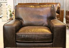 Accent Chairs, Armchair, Furniture, Home Decor, Products, Upholstered Chairs, Sofa Chair, Single Sofa, Decoration Home
