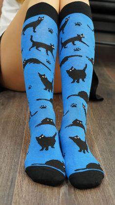 Wool Socks, Cotton Socks, Women's Socks, Trendy Fashion, Luxury Fashion, Trendy Style, Surprise Your Girlfriend, Halloween Socks, Winter Socks