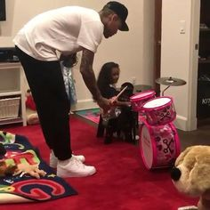 Chris Brown Funny, Chris Brown Daughter, Chris Brown Videos, Chris Brown Official, Breezy Chris Brown, G Eazy, Things To Think About, My Love, Instagram Posts