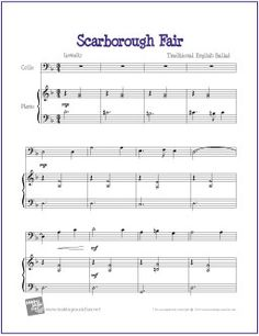 Free Trumpet Scales: Grades 1 and 2 ABRSM by Tim Curd | Sheet Music | Pinterest | Trumpets and Sheet music