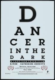 Bailando en la oscuridad - Buscar con Google