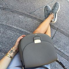 celine tote bag price - C��LINE SMALL TROTTEUR BAG | C��line ? Ekseption | Pinterest | Bags