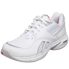 Reebok Women's Lifewalk DMX Max Walking Sneaker