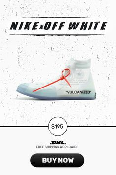 48b24942cad4d3 authentic Nike Off-White Cas 70 Hi at online store