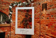 Cut Out Photo Booth Frame Shustoke Barn Wedding Oxi Photography Cut Out Photo Booth Frame Shustoke Barn Wedding Oxi Photography Photography Booth, Wedding Photography, Novelty Aprons, Photo Booth Frame, Light Letters, Rustic Theme, Hobbies And Crafts, Engagement Photos, Our Wedding