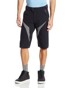 Royal Racing Esquire  Shorts Black Large ** For more information, visit image link. (This is an affiliate link)
